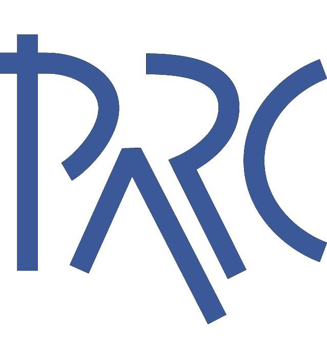 PARC会員(学生)
