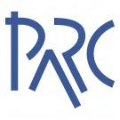 PARC会員(賛助)