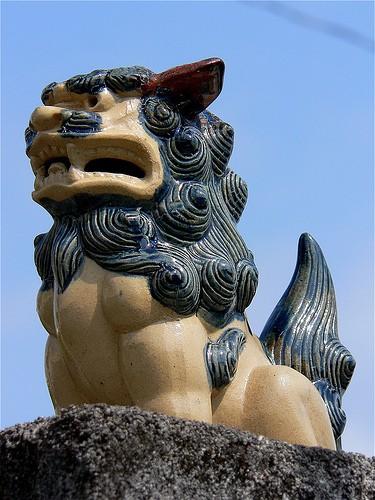 19. はじめてのウチナーグチ(沖縄語)―沖縄の豊かな文化を学ぶ