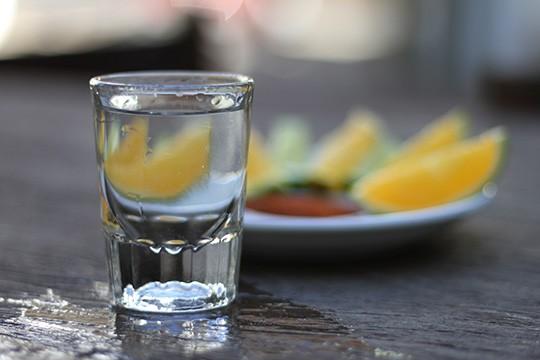4. 世界の魂(スピリッツ)を味わう—大衆蒸留酒世界一周の旅