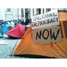 07. グローバル・デモクラシーへの挑戦─人びとは立ちあがり、世界は動く