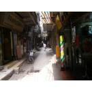 10. ドキュメンタリー映画で観る 現代中国の光と影