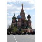 25. 謎の隣国ロシア―ことば・文化・歴史から読み解く