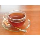 12. 【パルシック講座】香る紅茶の物語