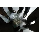 07. いのちと暮らしを支配する多国籍企業にNO!―グローバリゼーションを知るシネマ&トーク